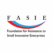 Foundation for Assistance to Small Innovative Enterprises