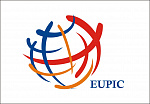 EUPIC - EU Project Innovation Centre